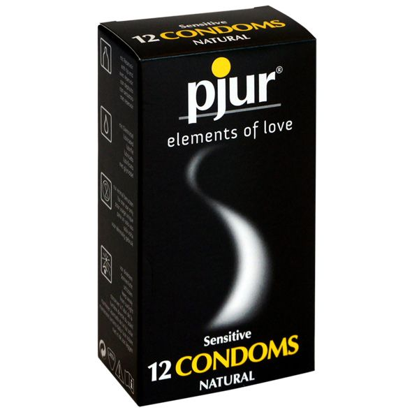 pornovecchie video porno solo gratis